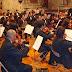Concierto de la Orquesta Sinfónica de Arequipa - 10 de abril