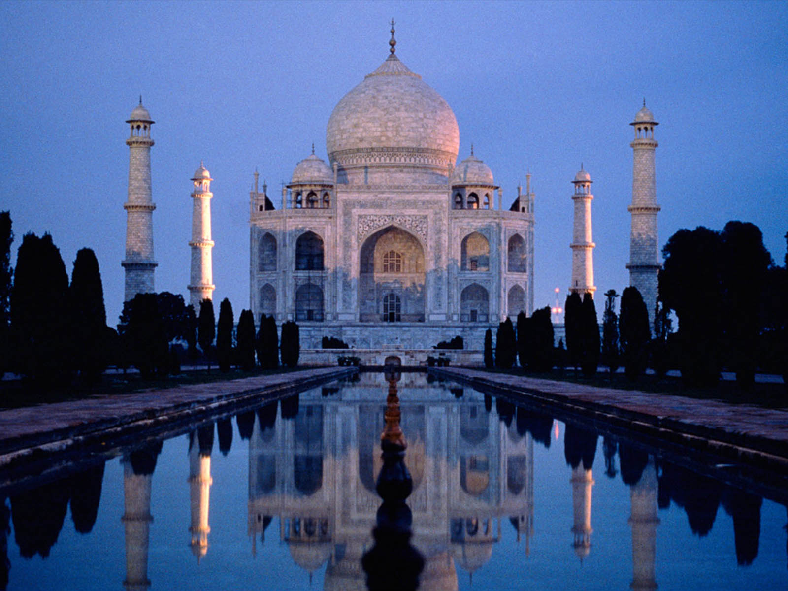 Wallpapers taj mahal wallpapers for Lit national