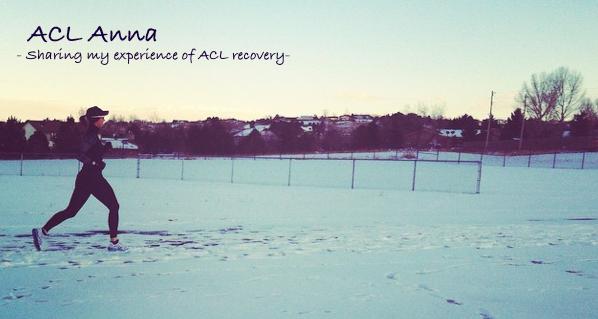 ACL Anna