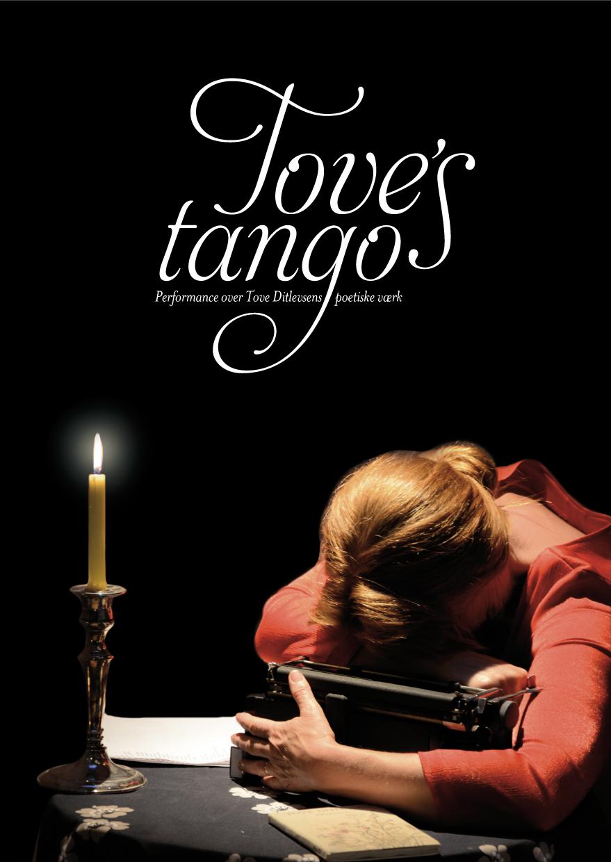 Tove`s Tango