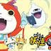 CachecolRanking - Vendas DVD de Anime - 27/7 A 2/8