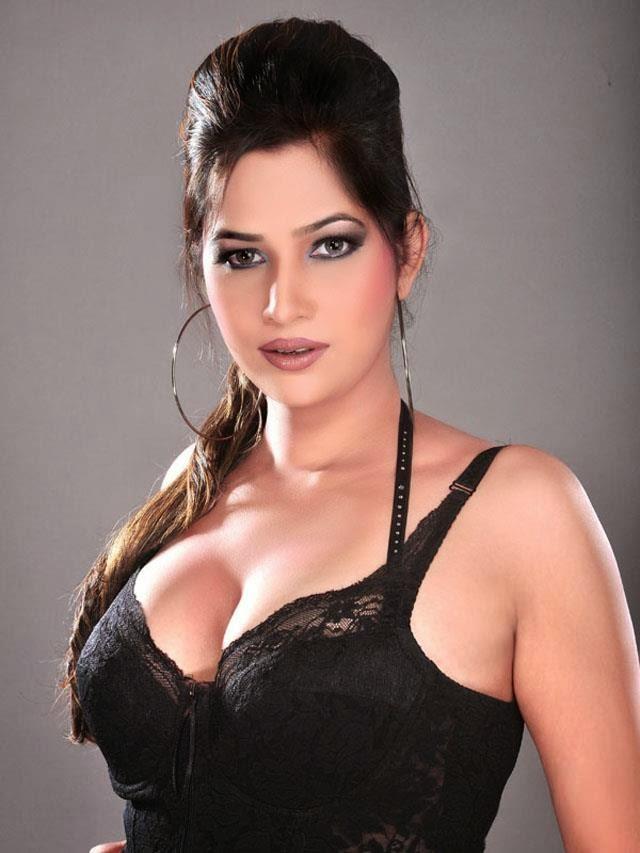 Desi romance in sexy girl - 4 3