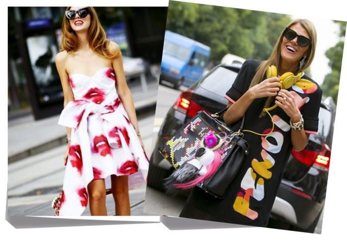 moda feminina-site de moda feminina-dicas de moda feminina-canal moda feminina-blogs de moda feminina-roupas divertidas-fun-fashion-blog-jeito simples de ser-blog mineiro de moda-fun fashion-fun fashion
