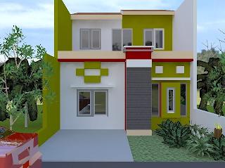 http://4.bp.blogspot.com/-AzbhJHxwbe4/Uk-PQpF5stI/AAAAAAAACFw/q-XVdHwltWg/s1600/Desain-rumah-minimalis-sederhana-1.png