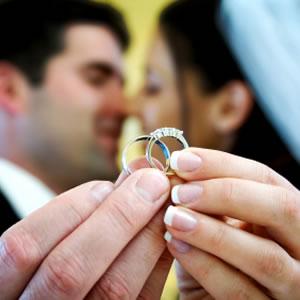 Where to find the proper Matrimony Consultant