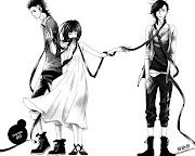El rincón perdido: Dibujos Anime y Manga anime pink music girl