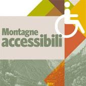 Montagne accessibili