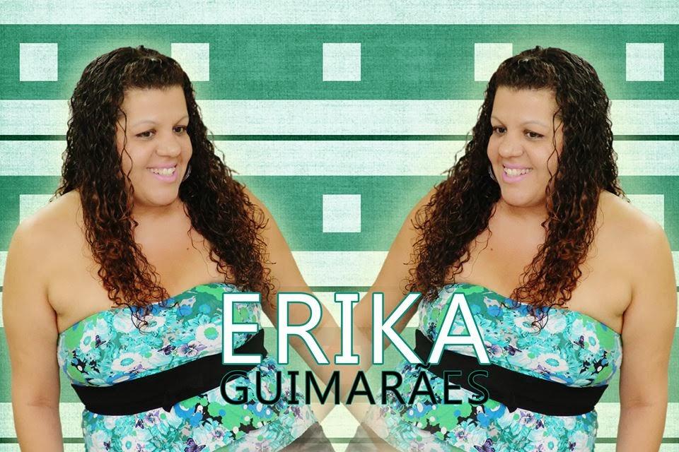 Erika Guimarães