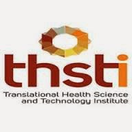 THSTI Recruitment 2015