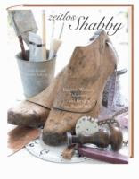 Zeitlos Shabby