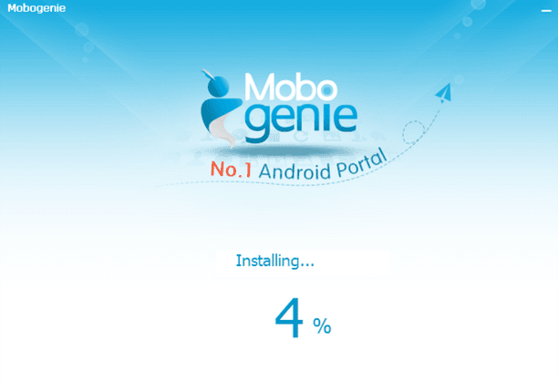 mobogenie apk free download for android 2.3.6