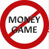 waspada money game berkedok bisnis online