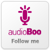 Matt's AudioBoo Channel