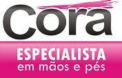 Esmaltes Cora