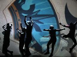 ceremonia de inauguracion de copa america argentina  2011 imageanchor=