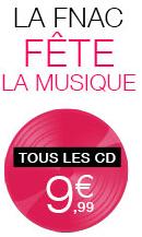 http://ad.zanox.com/ppc/?22264400C1400712249&ulp=[[musique.fnac.com%2Fl789%2FMeilleures-ventes-Classique%2FMusique-Classique%2523bl%3DMUMusique-ClassiqueARBO]]