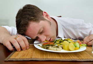 Narcolepsy Sleep Disorder (www.propersleep.blogspot.com)