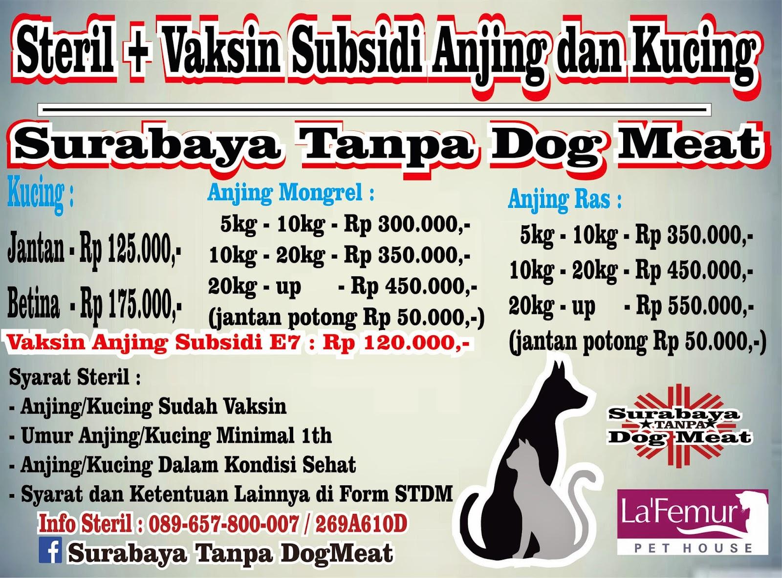 http://anjingrepublik.blogspot.com/2015/01/steril-subsidi-anjing-dan-kucing.html