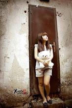 ♥ photoshooting 6 ♥
