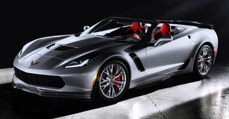 new 2015 corvette stingray z06 is bloody fast hits 60mph in seconds. Black Bedroom Furniture Sets. Home Design Ideas