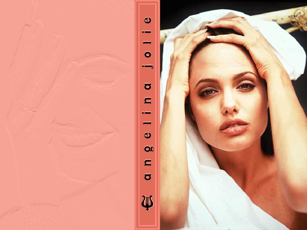 http://4.bp.blogspot.com/-AzqPDz5QB80/TammgTYRQDI/AAAAAAAAAL0/byE2MQWO99w/s1600/angelina_jolie_7.jpg