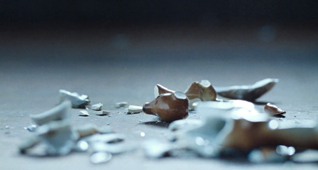 lore, smash, porcelain, deer, double feature, cate shortland, film,