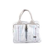 New Unique Handbag