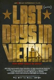 Baixar Filme Vietnã: Batendo em Retirada Torrent