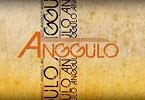 Anggulo (TV 5) August 01, 2012