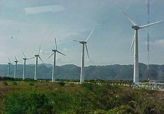 recursos-renovables