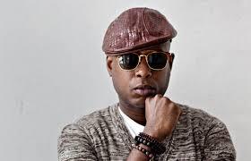 What Did Talib Kweli Say About Kanye West Lyrical Skills?
