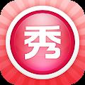 Xiu Xiu Meitu for Android - Aplikasi untuk mempercantik Foto