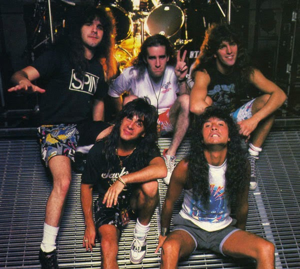 foto-anthrax-1985