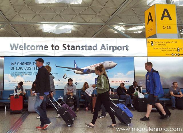 Wifi-gratis-aerolíneas-aeropuertos-2