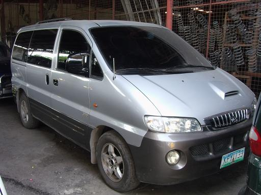 Car for Sale in Cebu City, Philippines