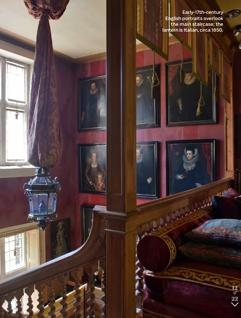 In Gothic Interiors You Will See Leaded Or Stained Glass Windows.