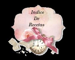 http://judithyelisabeth.blogspot.com.es/p/blog-page.html