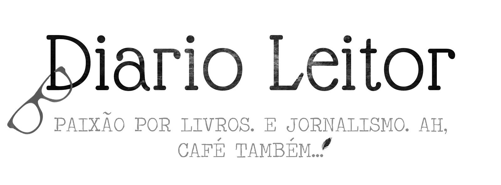 Diário Leitor