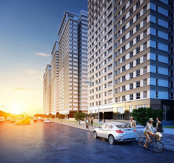 tong-quan-park-view-residence