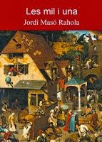 Les mil i una (Jordi Masó Rahola)