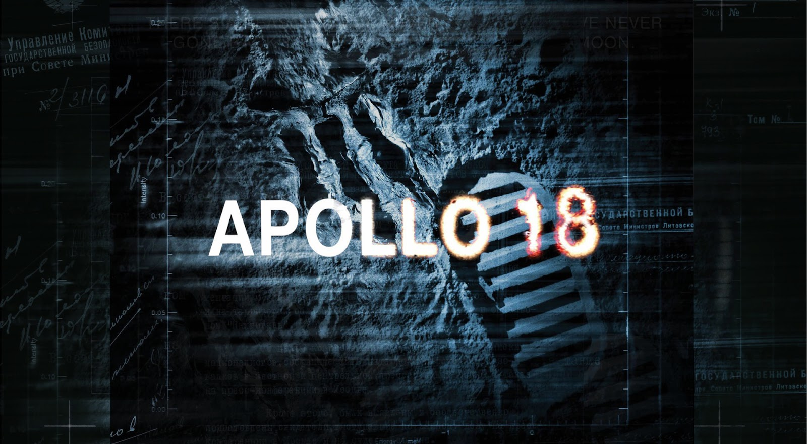 http://4.bp.blogspot.com/-B-4BNlxj3hU/TkUJl_oXMmI/AAAAAAAAA9E/mibWHNNpHc4/s1600/Apollo-18-Wallpapers-5.jpg