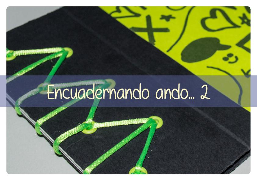 Encuadernando2-C&D
