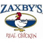 Zaxby's Cleveland TN Restaurant Printable Coupons & Deals