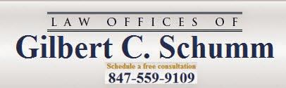 Schaumburg Foreclosure Attorney