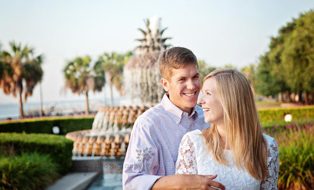 A Lowcountry wedding blogs showcasing daily Charleston weddings, Myrtle Beach weddings and Hilton Head weddings, lowcountry weddings and featuring a downtown Charleston engagement from monica day photography, Charleston wedding blogs, Hilton Head wedding blogs and Myrtle Beach wedding blogs