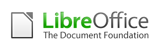 FREE! Downloads E-Book LibreOffice Bahasa Indonesia