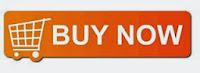 http://apotekherbal21.blogspot.com/2013/10/cara-pesan-jelly-gamat.html