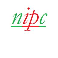 NIPC Severn