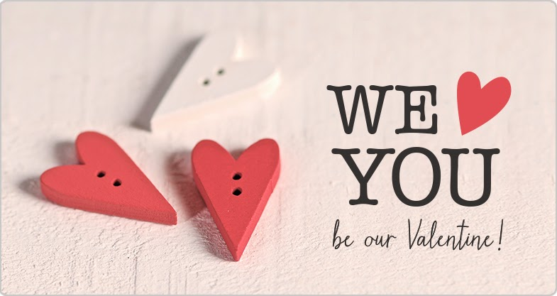 Ideas para San Valentín que roban corazones , Selfpackaging Blog