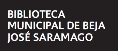 BIBLIOTECA MUNICIPAL DE BEJA - CATÁLOGO DIGITAL!!